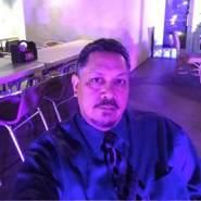 richards888022's profile photo