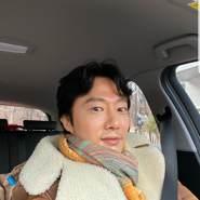 byungc276472's profile photo