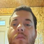 josh853935's profile photo