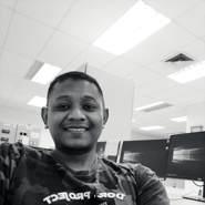 rezaz321049's profile photo