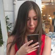 marchallpat's profile photo