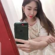 chiomyc's profile photo