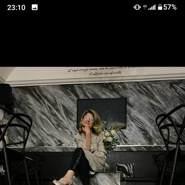 elisabettal878713's profile photo