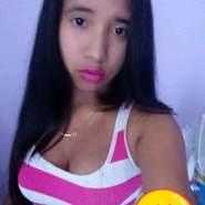 karina402985's profile photo