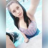 Yhelitza's profile photo