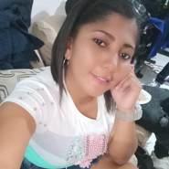 elianagarcia376024's profile photo