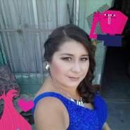 cindyn32's profile photo