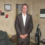 brandonb928788's profile photo