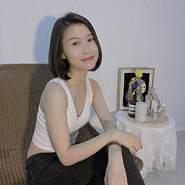 useryupk64's profile photo