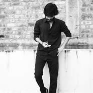 ShanSuresh's profile photo