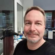 scotth973280's profile photo
