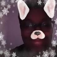 kyanaw's profile photo