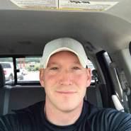 scotth596394's profile photo