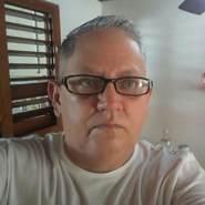 pabloleonel's profile photo