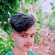 asgera452046's profile photo