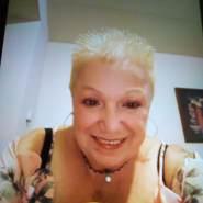 silviac781597's profile photo