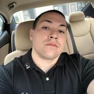 meekr96's profile photo