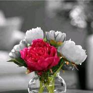 salwas440142's profile photo