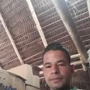 hamiltonm361198's profile photo