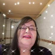 nancys744394's profile photo