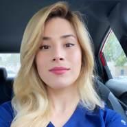 karenh212236's profile photo