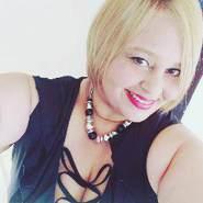 cindya672435's profile photo