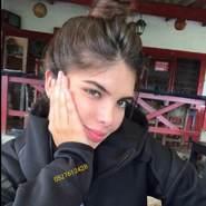 jennyj588017's profile photo