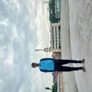 ahmads558323's profile photo