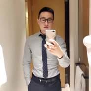 useris847's profile photo