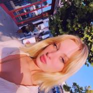 decjb60's profile photo