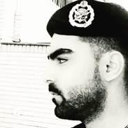 mohsenm733778's profile photo