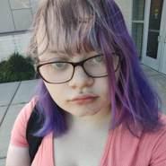 marias883712's profile photo