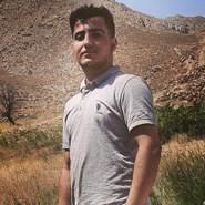 ghorbans383782's profile photo