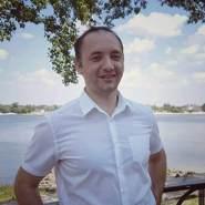 aleksandrad425821's profile photo