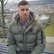 marcusj414058's profile photo