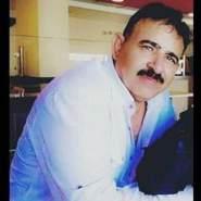 mhmd689951's profile photo