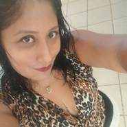 dulcec568212's profile photo