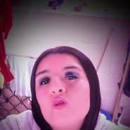 tatianac290231's profile photo
