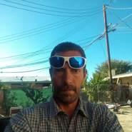 rickyh820440's profile photo