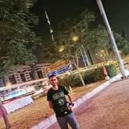akramk46993's profile photo