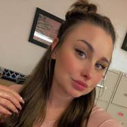 faitha662008's profile photo