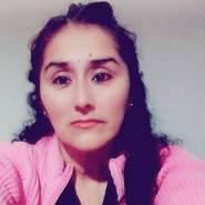 nancyv648517's profile photo