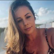 shirleym580624's profile photo
