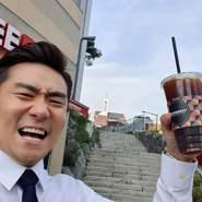joomink606319's profile photo