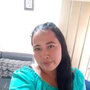 jenifera429179's profile photo