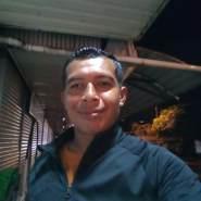 sebastiang58083's profile photo