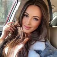 celinaj492396's profile photo
