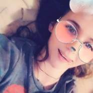 christinah732970's profile photo