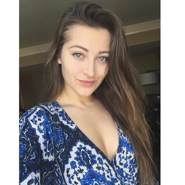 anned61818's profile photo