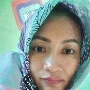 jasmin42487's profile photo